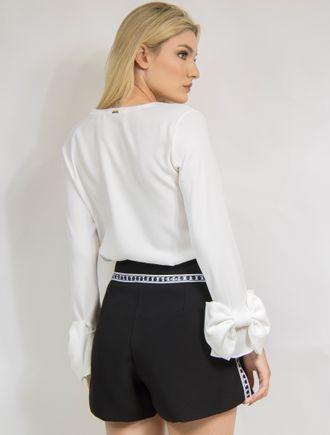 camisa-com-decote-em-v-e-laco-nas-mangas-43073_OFFWHITE
