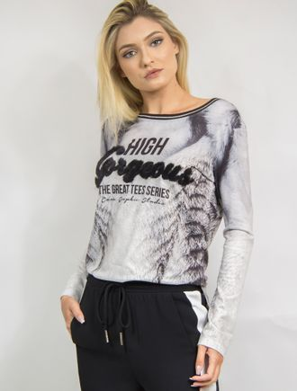 """blusa-de-malha-estampa-western-com-silk-""""high-gorg-43118_ESTAMPADO"""