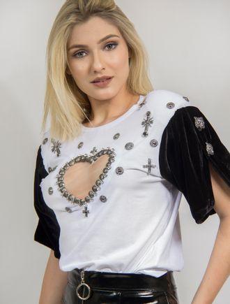 blusa-de-malha-com-manga-de-veludo-e-bordado-43120_BRANCO