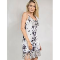 vestido-curto-de-cetim-com-franja-estampa-western-43359_ESTAMPADO