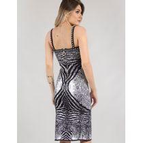 vestido-jacquard-zebra-com-bordado-na-alca-43839_PRETOBRANC