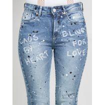 calca-skinny-jeans-pintada-a-mao-43598_AZUL