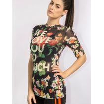 Blusa-De-Tule-Estampa-Tropical-Lion-Com-Transfer