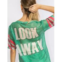 Blusa-De-Tela-Estampa-Look-Away