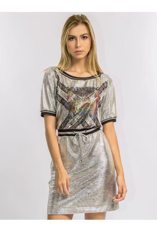 Vestido-Curto-Moon-Jersey-Com-Silk-Retilinea