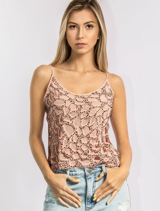 blusa-de-malha-cortada-a-laser-com-tule-e-transfer-44183_ROSE