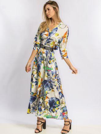 chemise-longo-estampa-flower-bird--44502_ESTAMPADO
