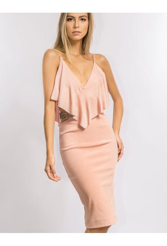 vestido-curto-de-malha-com-babado-e-bordado-44405_ROSABEBE