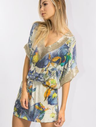 vestido-curto-manga-larga-estampa-flower-bird-44401_ESTAMPADO