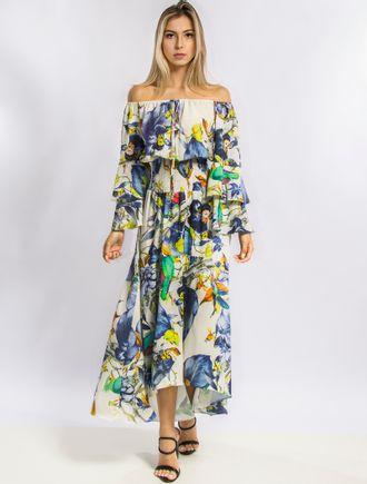 vestido-longo-com-babado-nas-mangas-estampa-flower-44521_ESTAMPADO