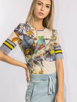 blusa-de-tule-estampa-flower-bird-com-transfer-44110_ESTAMPADO