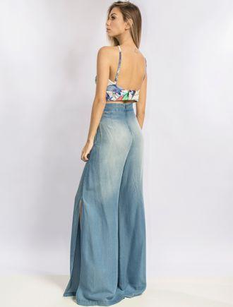 calca-pantalona-jeans--44714_INDIGO