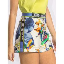 short-de-malha-estampa-flower-bird-e-elastico-silk-44772_ESTAMPADO