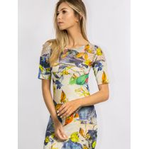 vestido-curto-de-malha-estampa-flower-bird-44360_ESTAMPADO