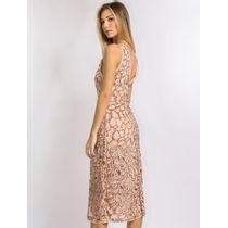 vestido-de-malha-cortado-a-laser-com-tule-e-transf-44400_ROSE