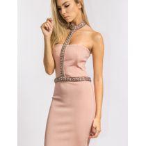 vestido-longo-de-malha-frente-unica-com-bordado-44471_ROSABEBE