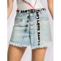 saia-jeans-detalhe-botoes-frente-e-cinto-esportivo-44621_AZUL