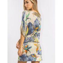 vestido-curto-manga-larga-estampa-flower-bird-44401_ESTAMPADO