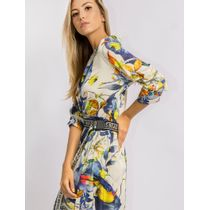 chemise-longo-estampa-flower-bird--44502_ESTAMPADO
