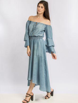 vestido-longo-jeans-com-babado-nas-mangas-44503_INDIGO