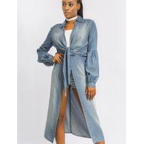 camisa-de-jeans-2-em-1-44780_INDIGO