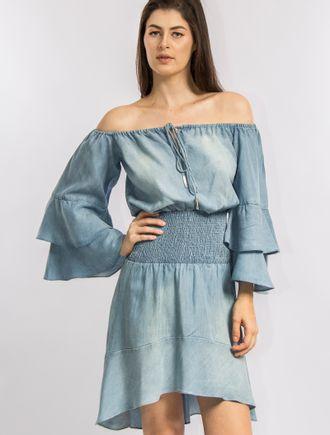 vestido-curto-jeans-com-babado-nas-mangas-44304_INDIGO