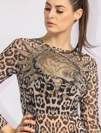 blusa-de-tule-com-silk-tigre-universe-com-transfer-44271_ESTAMPADO