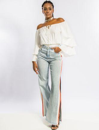 calca-pantalona-jeans-cintura-alta-com-adesivos-de-44632_AZUL
