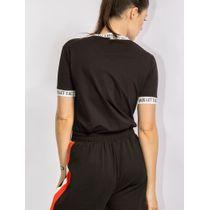blusa-de-malha-com-silk-e-patch-pantera-44024_PRETO