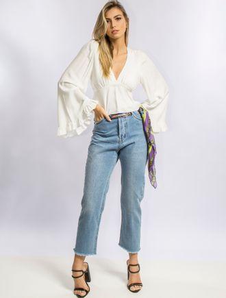 Calca-Jeans-Ilhos-Faixa-Lenco