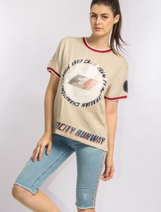 Bermuda-Jeans-Barra-A-Fio-Com-Termcolante-Na-Later