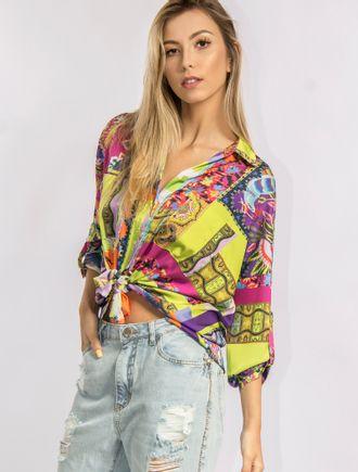 Camisa-De-Cetim-Estampa-Mix-Ethinic
