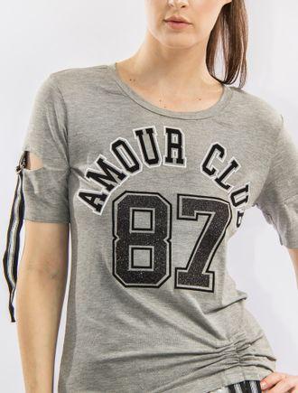 Blusa-De-Malha-Com-Adesivo-Amour-Club-87