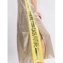 Vestido-Longo-Metalizado-E-Adesivo