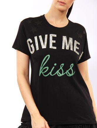 Blusa-De-Malha--Kiss--Patch-E-Bordado