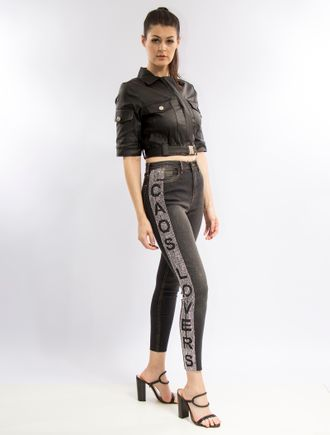 Calca-Jeans-Skinny-Com-Transfer-Lateral