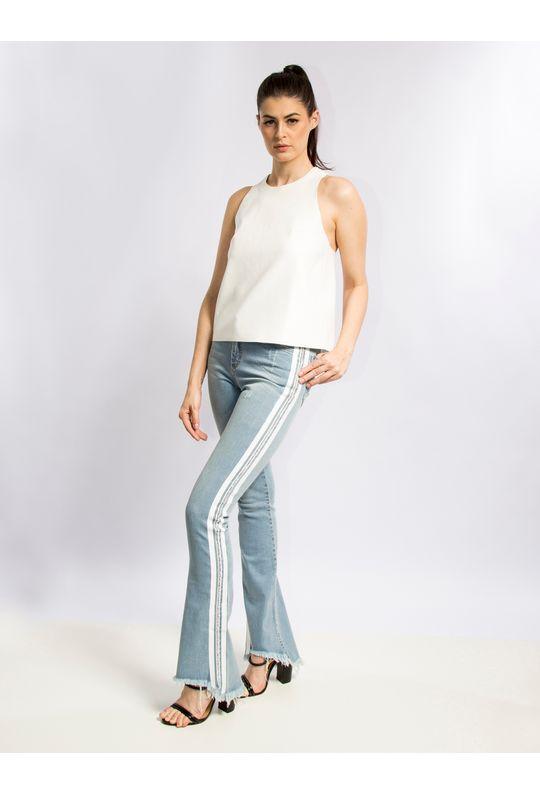 Calca-Jeans-Barra-A-Fio-Arredondada-Com-Faixa-Late