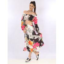 Vestido-Longo-Ombro-A-Ombro-Estampa-Floral-White