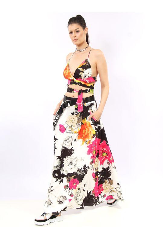 Conjunto-De-Alfaiataria-Top-E-Saia-Estampa-Floral-