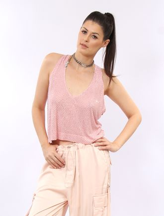 Blusa-De-Tule-Com-Silk-Lets-Get-It-Caos-E-Transfer