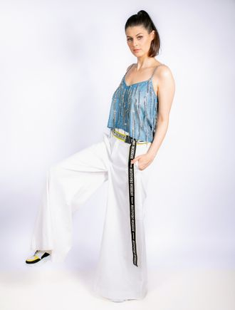 Calca-De-Linho-Pantalona