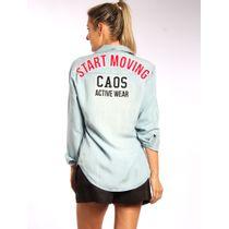 Camisa-Jeans-Com-Patchs-E-Adesivos-Vermelhos