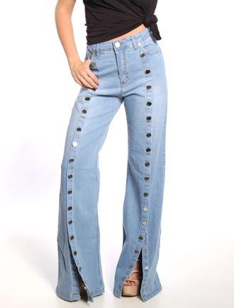 Jaqueta-Jeans-Pantalona-Com-Botoes