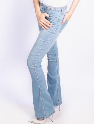 Calca-Flare-Jeans-Com-Bordado
