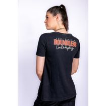 Blusa-De-Malha-Com-Fenda-Silk-Active-From-Yourself