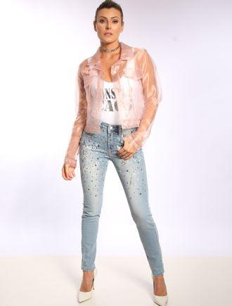 Calca-Skinny-Jeans-Pintada-A-Mao