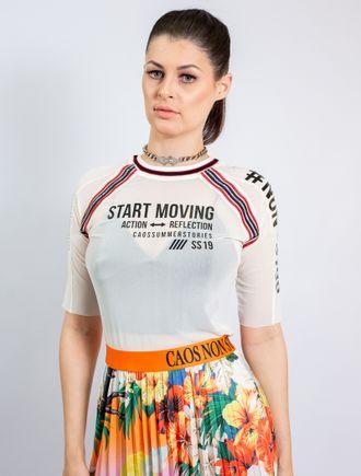 Blusa-De-Tule-Com-Silk-Start-Moving-E-Bordado