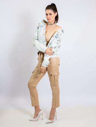 Jaqueta-Jeans-Botao-Cristal