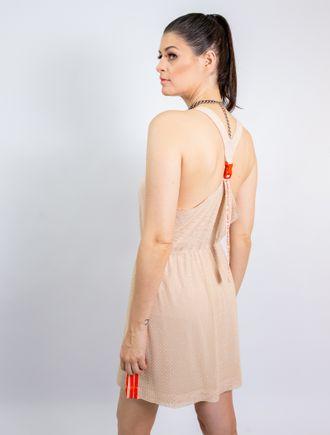 Vestido-Curto-De-Tule-Com-Silk-Lets-Get-It-Caos