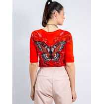 Blusa-De-Malha-Com-Silk-Im-Addicted-For-Love